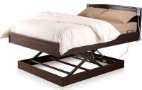 Comfort Twin Beds