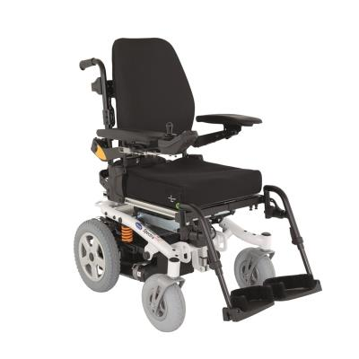 Bora Power Wheelchair
