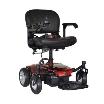 K-Chair