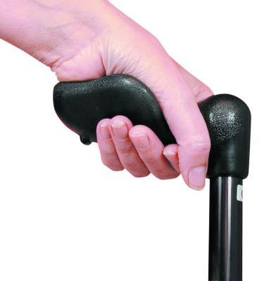 Arthritis Grip Cane