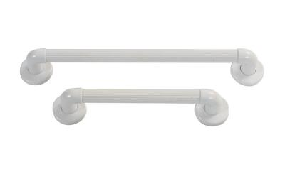 Deluxe Fluted Grab Rail