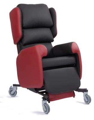 Cavendish Care Chair