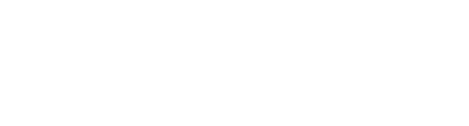 Mobility at Sea (logo)