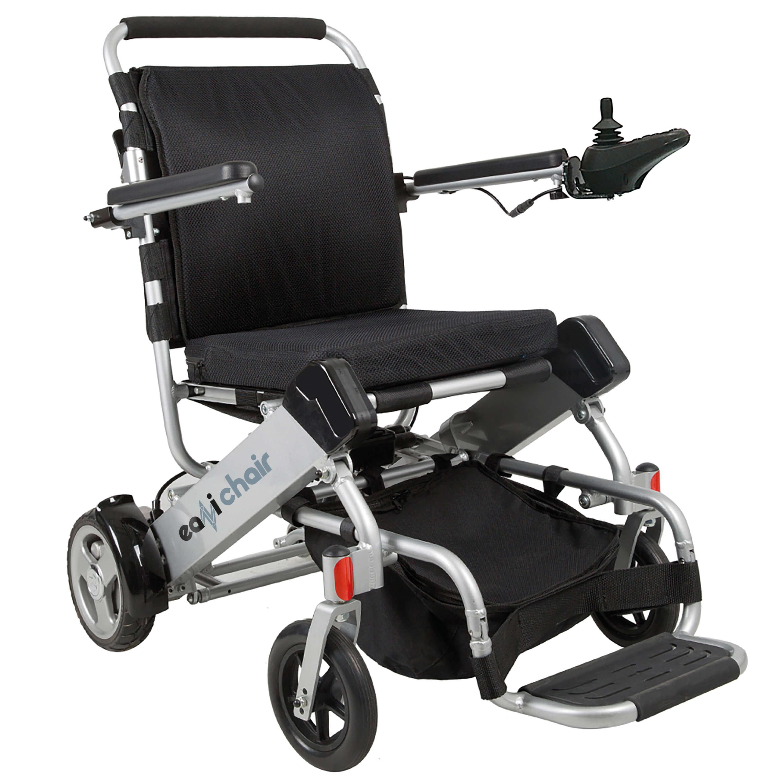 Eazi Chair (Angle)