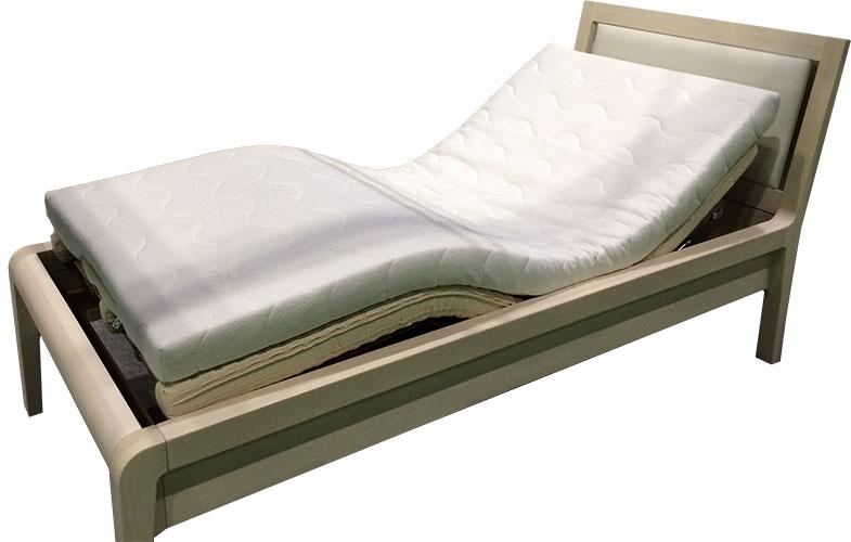 Reha-Bed