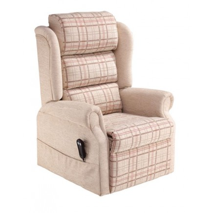 Kensey Riser Recliner Chair