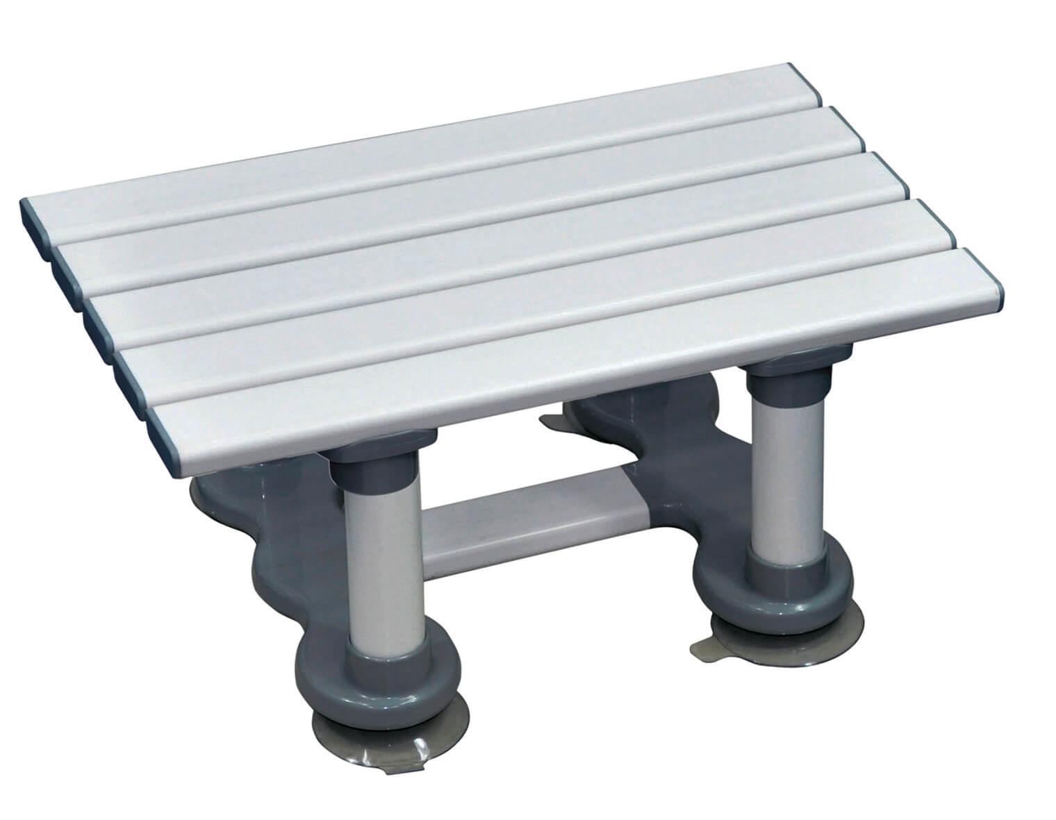 Plastic Bath Seat