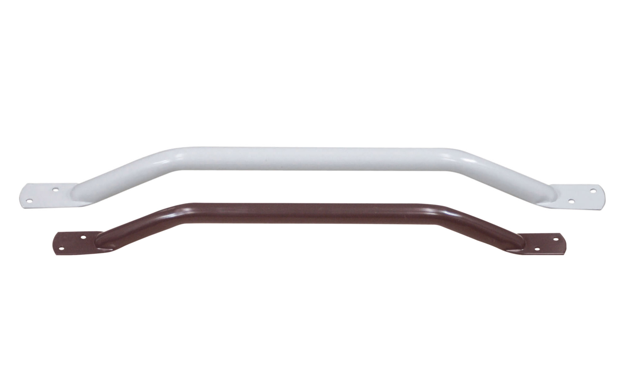 Easigrip Steel Grab Bar