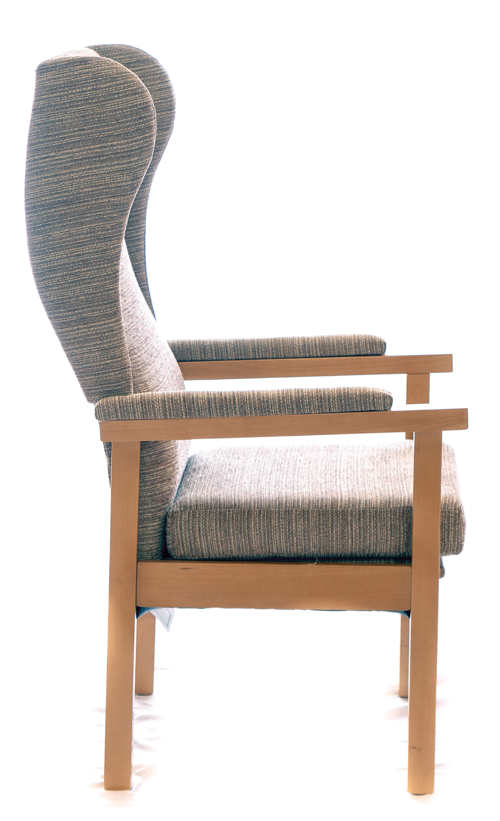 Breydale Fireside Chair_2