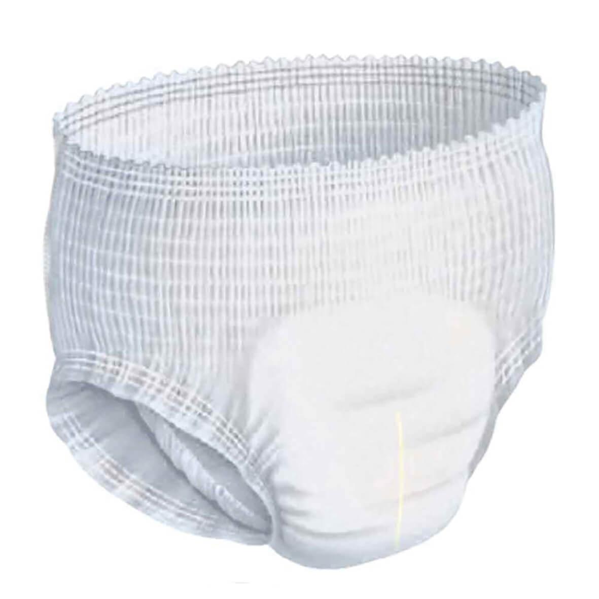 TENA Pants_2