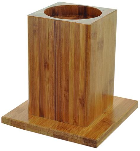 Panda Cube (14 cm)