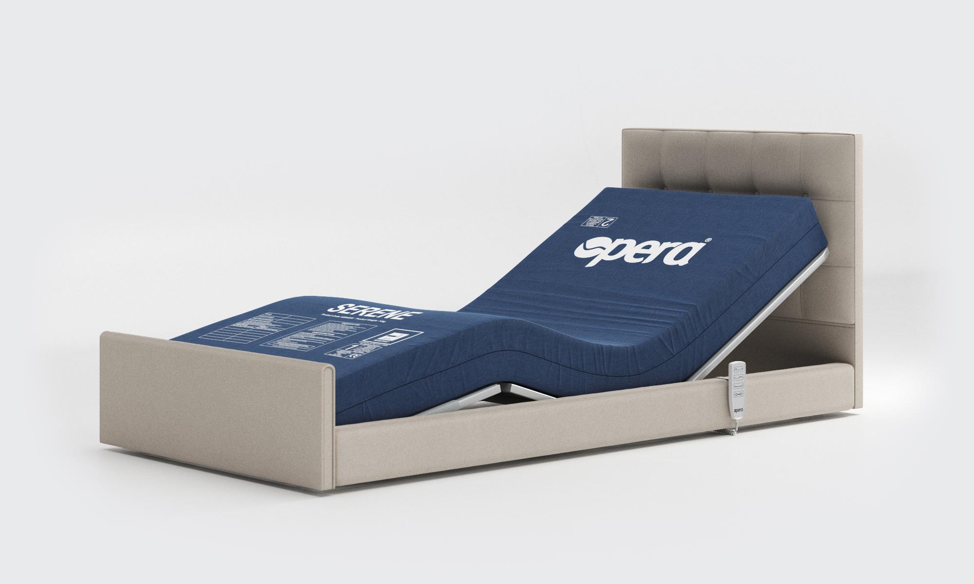 Opera Solo Bed (2)
