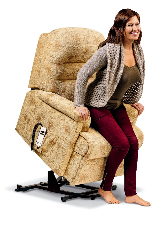 Guide to Riser Recliner Chairs